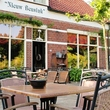 Hotel - Bed and Breakfast Nieuw Beusink Winterswijk